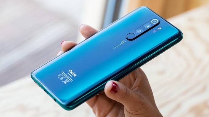 Как ухаживать за телефоном Xiaomi?