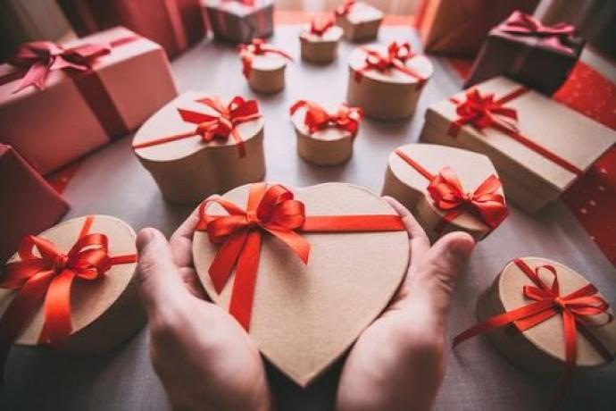 Сумки, путешествия и аксессуары: что поджарить на День святого Валентина