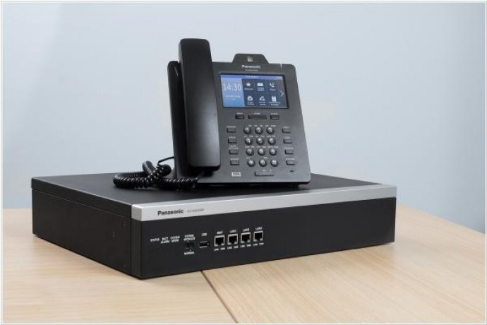 IP АТС – краще рішення телефонії для бізнесу. Причини та переваги вибору
