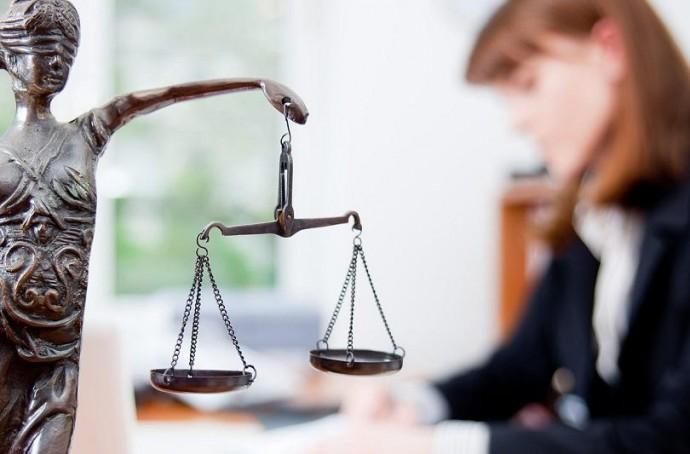 Профессия юриста: в чем ее особенность?