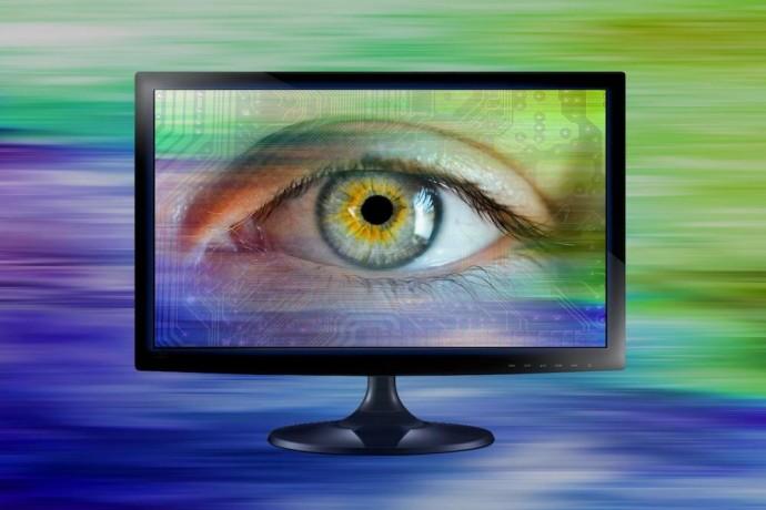 Айтрекинг: принцип работы и области применения технологии