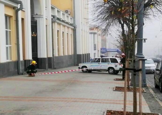 """В Україні посилили покарання для """"телефонних мінерів"""""""