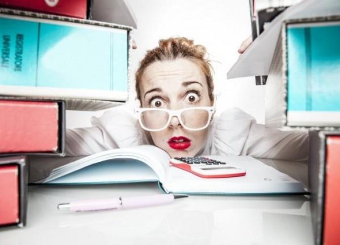 Корисні поради щодо того, як поводитись у перший день на новому робочому місці