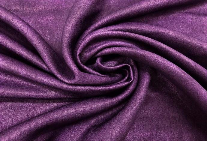 Бархат – королевская ткань в современном исполнении