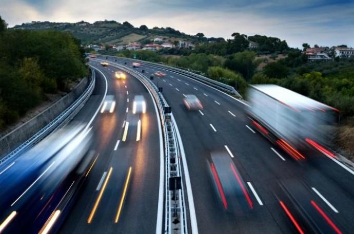 Современные дороги: что делает их более безопасными?