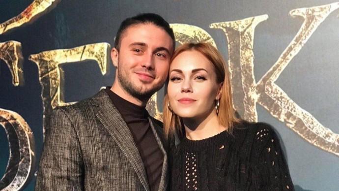 Alyosha и Тарас Тополя рассказали о трудностях в их семье