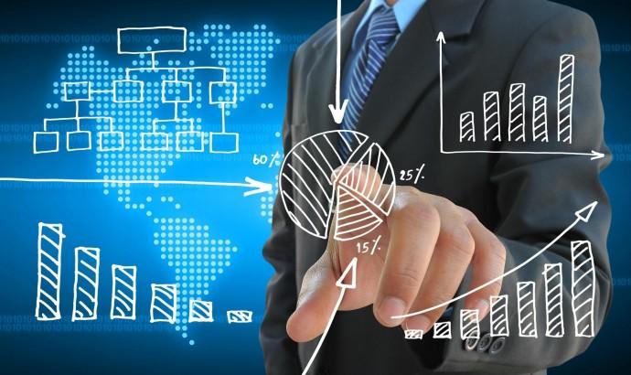 ИТ-аудит: как необходимая составляющая бизнеса