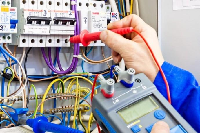 Якісний захист електромережі - надійність та безпека у Вашому домі