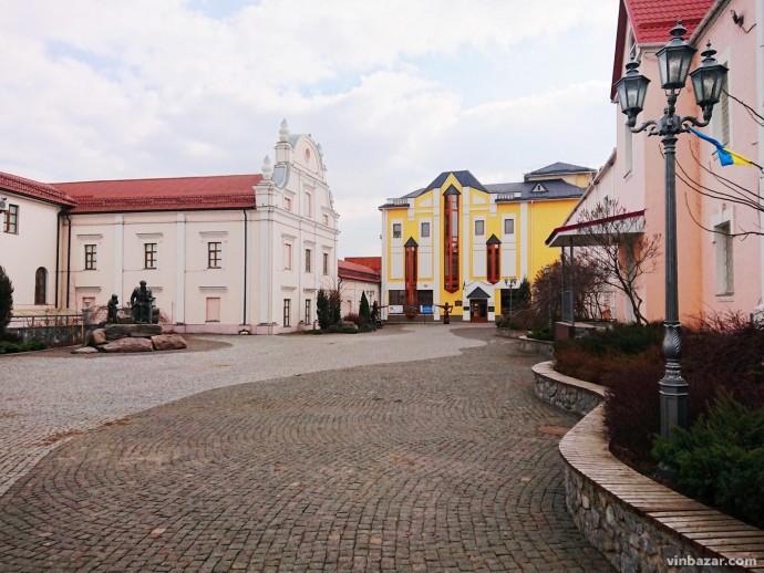 У Вінницькому краєзнавчому музеї готуються з розмахом відсвяткувати 103-річчя. Представлять новий формат екскурсій