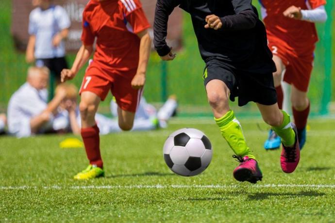У Вінниці проведуть соціальну акцію «Футбол проти наркотиків»