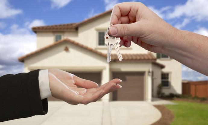 Агентство недвижимости - проверенное жилье и залог успешной сделки