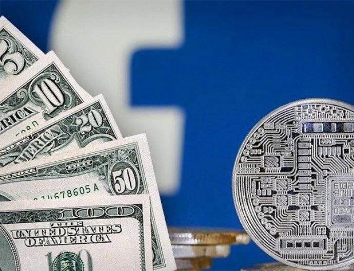 Обменивайте криптовалюту и дополнительно зарабатывайте