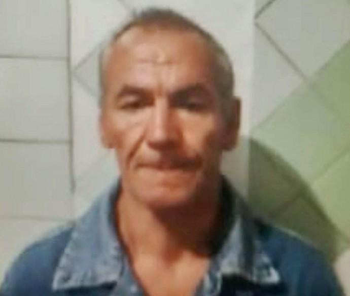 На Вінниччині чоловік порізав та пограбував колишню співмешканку