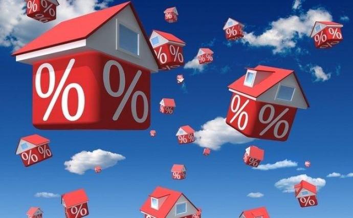Ипотека восстанавливается благодаря кредитованию на вторичном рынке — НБУ