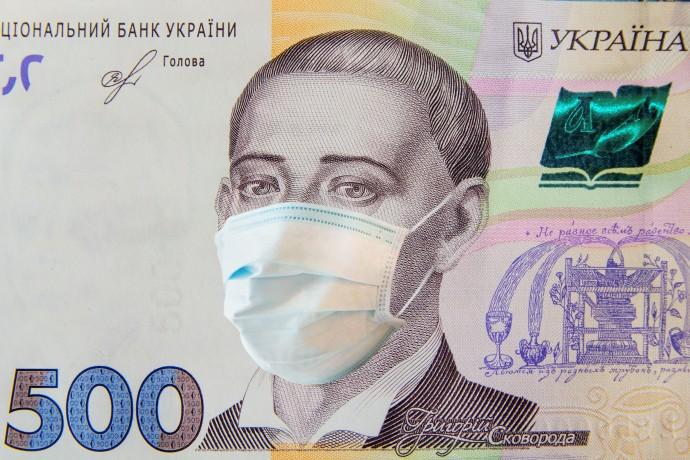 На Вінниччині зекономили 159 мільйонів «ковідних» коштів. Їх пропонують перерозподілити