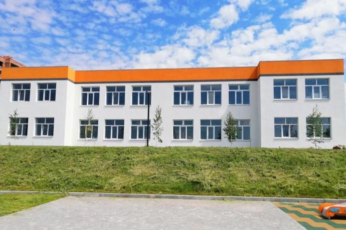 У Вінниці відкрили реєстрацію до нового дитячого садочку