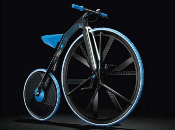Велосипед актуален: лучший транспорт для современных городов