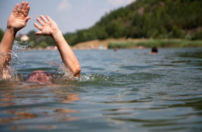 У Гайсинському районі втопився 56-річний місцевий житель