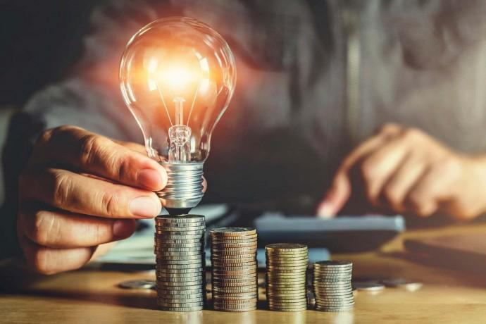З 1 серпня в Україні не підніматимуть ціну на електроенергію