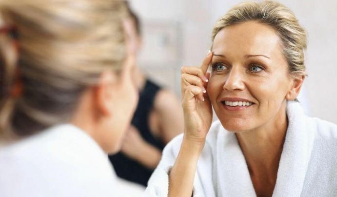 Як позбутись шкідливих звичок, які пришвидшують старіння?