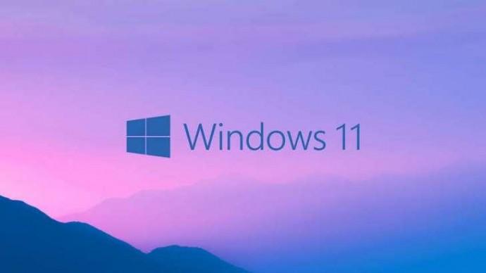 Срочное обновление от Microsoft коснулось даже