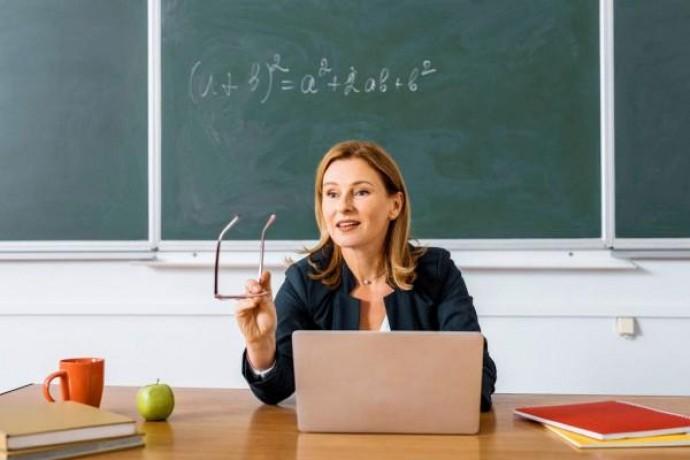 У школи Вінницької області закуплять ноутбуків на 40 мільйонів гривень