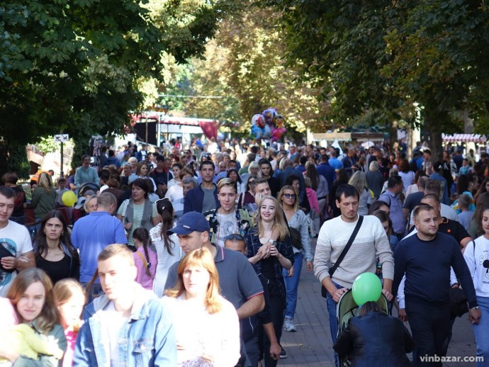 Зеленський переніс дату святкування Дня молоді в Україні