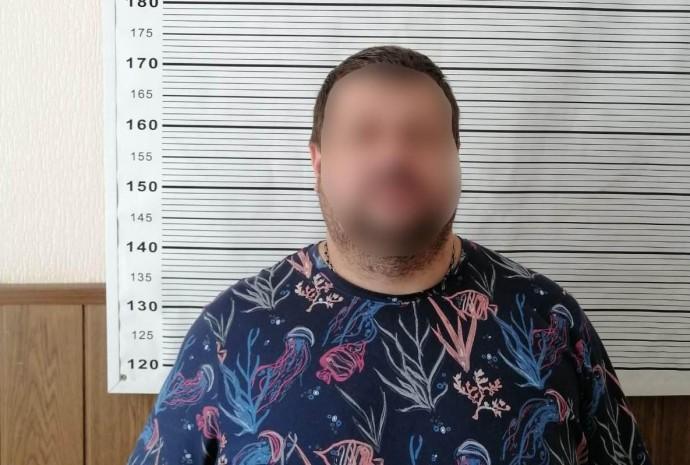Затримали чоловіка, який провернув фіктивний продаж квартири у Вінниці. Шукали 5 років