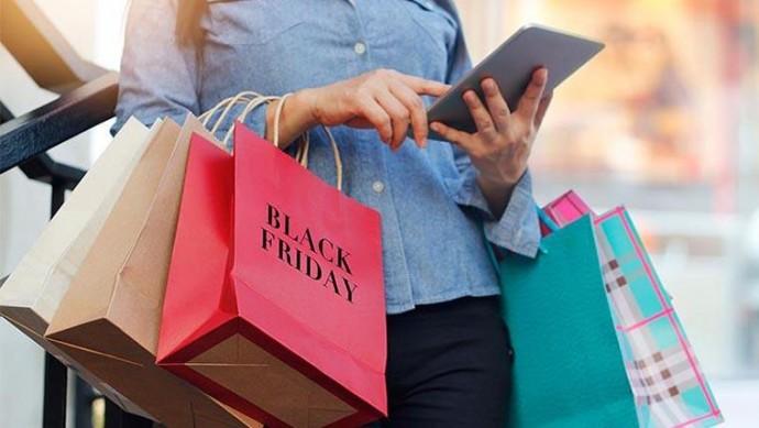 Як правильно робити шопінг у період розпродажів?
