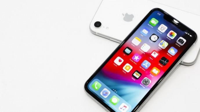 Стоит ли покупать Айфон 10 бу?