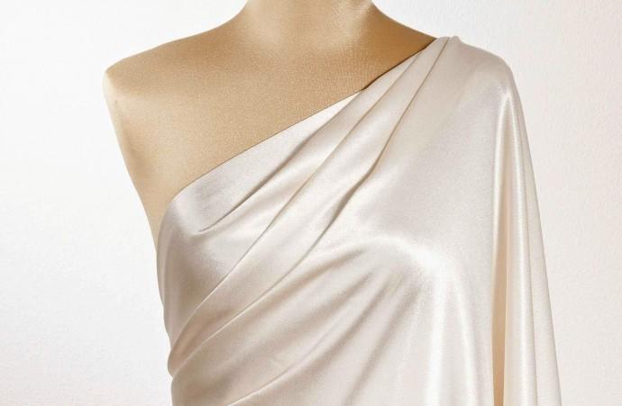 Женская рубашка: из какой ткани выбрать?