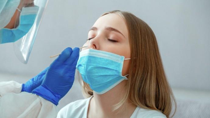 Станом на 15 вересня у Вінницькій області підтвердили 73574 випадків коронавірусу