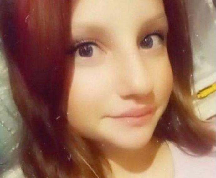 На Вінниччині зникла 13-річна дівчина (Фото)