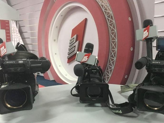 Телеканал «Вінниччина» отримав попередження від Нацради