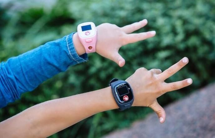 Где купить Смарт-часы мальчику: 5 преимуществ покупки в интернет-магазине Wo