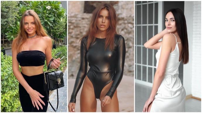 Три дівчини з Вінниці пройшли у фінал конкурсу