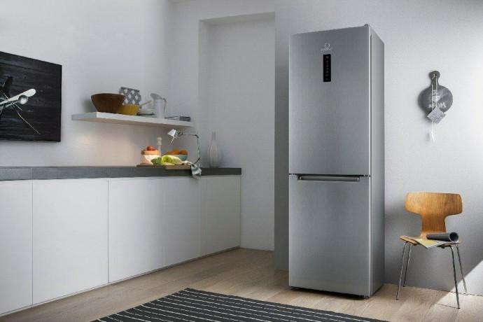 Топ-3 моделі холодильників з оптимальним співвідношенням ціни і якості