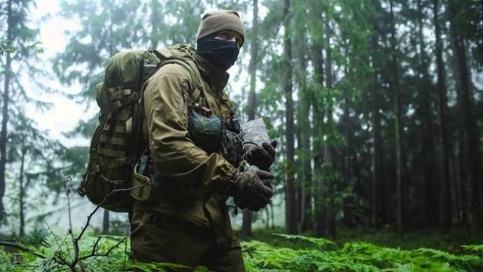 Ассортимент тактической одежды: для тех, кто подбирает для себя любительский военный гардероб