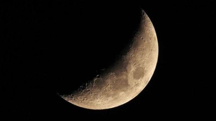 NASA відправить космічний апарат на Місяць
