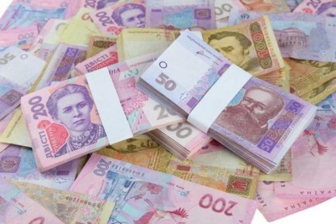 Объем наличных денег в обращении в сентябре сократился