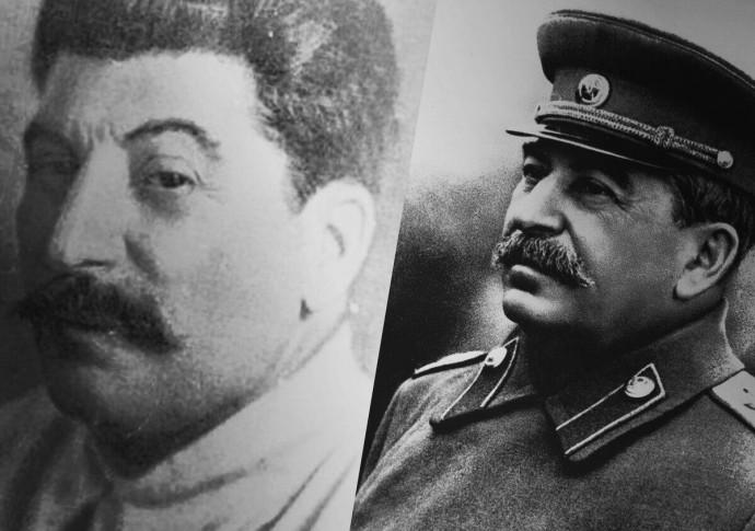 Найвідоміший двійник Сталіна був родом з Вінниці (Фото+Відео)