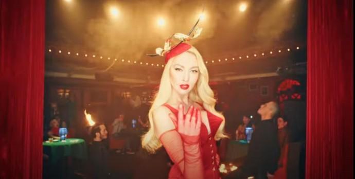 Чому українські зірки продовжують рекламувати онлайн-казино?