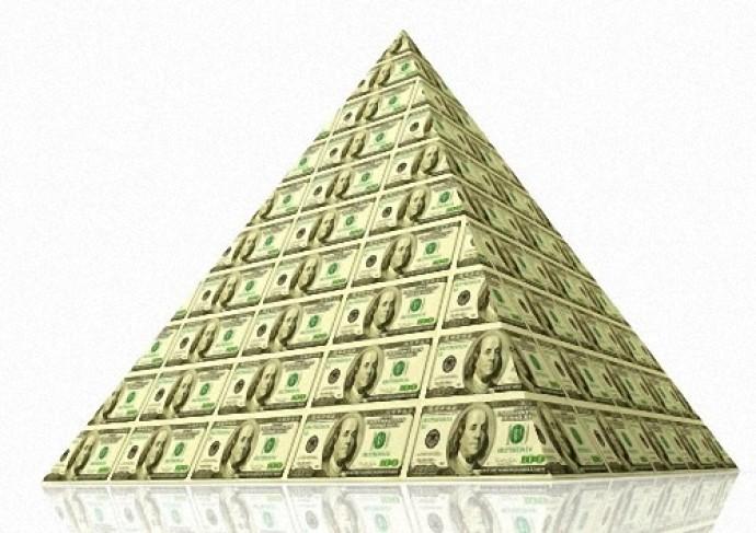 Изображение - Инвестируем деньги в ммм, как и куда лучше стоит ли 565552_378223