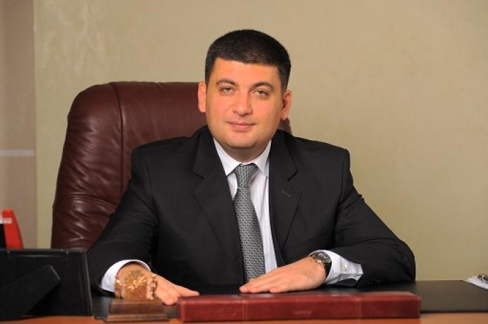 ТОП-10: Що зробив Гройсман за час свого керівництва у Вінниці та за що його звинувачують
