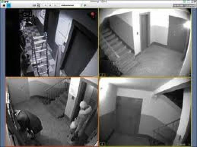 Как найти скрытые снимки фотоаппарата