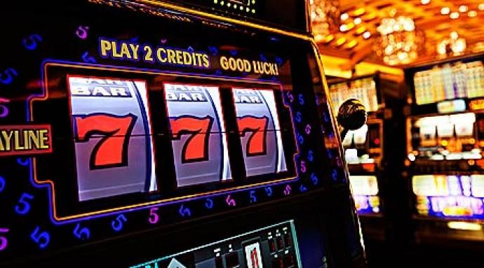 Игровые автоматы и все о них где скачать игровые слоты форум
