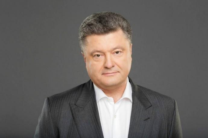 Матір та старший брат Петра Порошенка - білі плями біографії майбутнього Президента