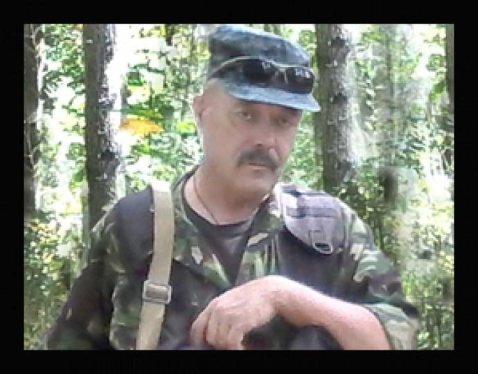 В зоні АТО загинув вінничанин Олександр Васильович Москалюк
