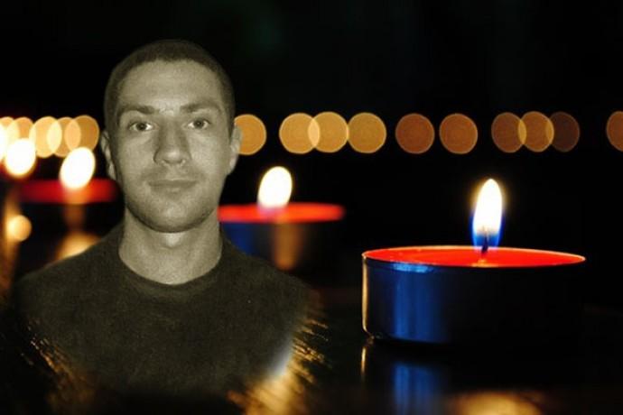 На Луганщині загинув сержант-контрактник із Вінниччини