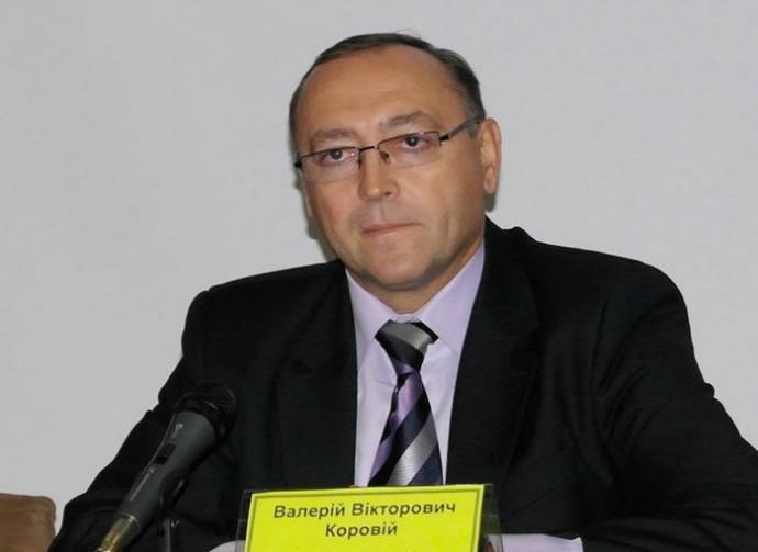 На Вінниччині новий губернатор